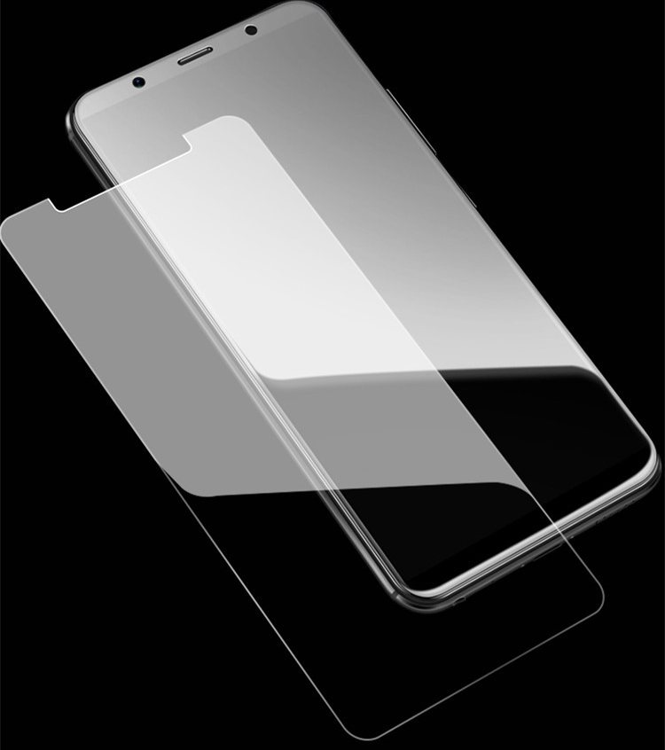 10pcs Tempered Glass Screen Protector Protective Film For Google Pixel XL 3A XL 3 Lite 2XL 2 Google Pixel 4 5 6 5X 6P image