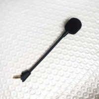 HyperX Series headset microphone Cloud core Alpha headset original microphone
