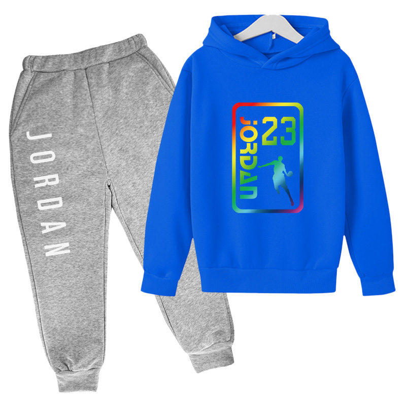 Youth Among Us Hoodie and Sweatpants 2 Piece Pullover Outfit Tracksuit Among Us Merch Imposter Hoodie Streetwear Set