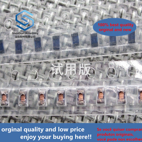 50pcs 100% Orginal New 2012HC-2R7K SMD Ferrite Wire Wound Inductor 2012 2.7uH 5% 350mA