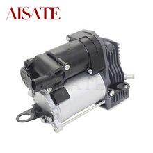 Пневматическая подвеска компрессор воздушный насос для mercedes