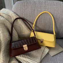 Женская сумка мешок 2020 нишевая дизайнерская брендовая роскошная