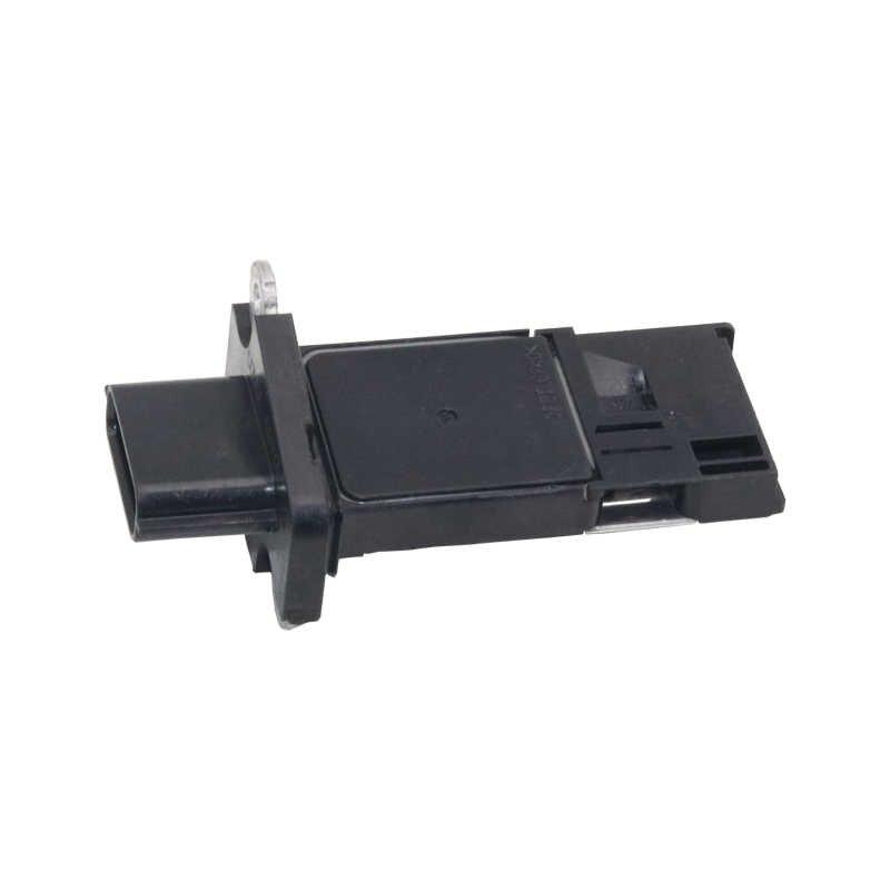 本 Maf 空気質量流量センサー Infiniti 日産 22680-7S000 226807S000 22680-7S00A 22680-AW400 AFH70M-38 自動車部品