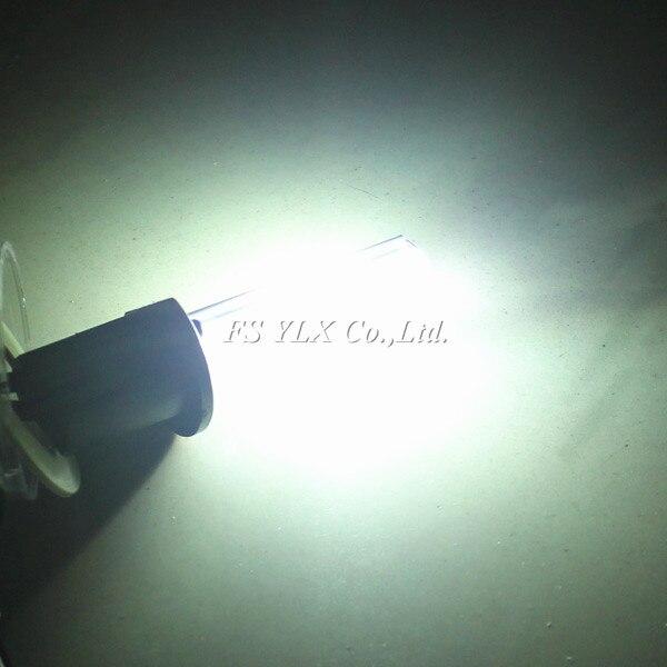 FSYLX 55W H7 H3 H11 9005 9006 HID Ksenonowa lampa wymienna Żarówka - Światła samochodowe - Zdjęcie 6