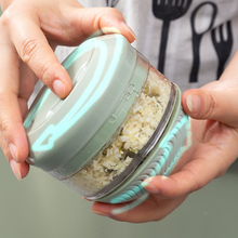 Mixers-Grinder Food-Processor Blenders Kitchen-Tools Vegetables Household Garlic And