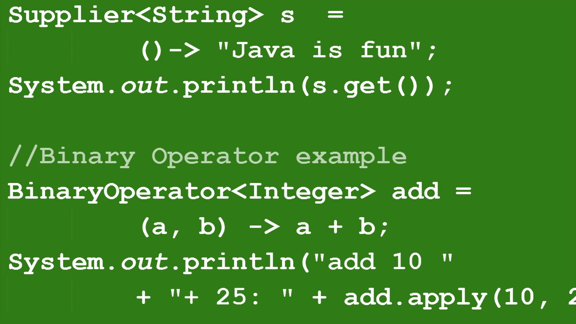 Java-BeauUtils-lambda-converter
