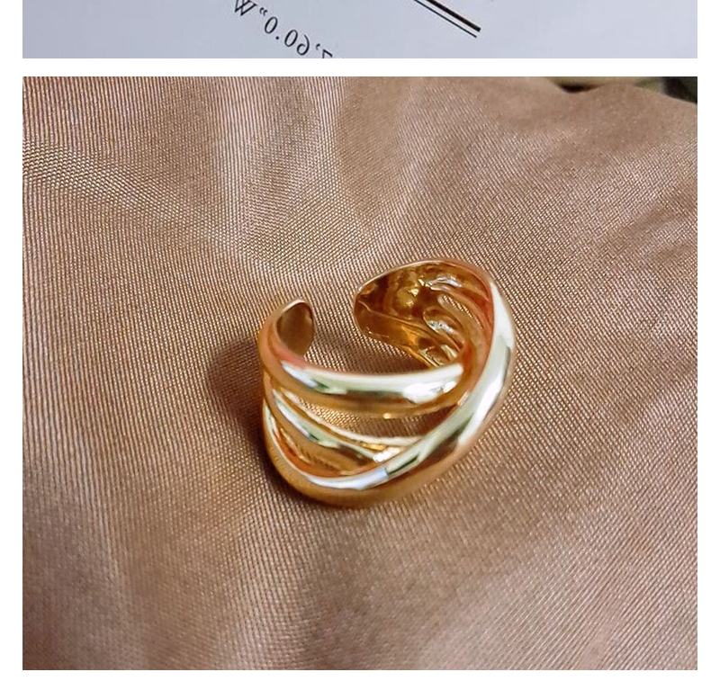 Gold-Rings-200_05