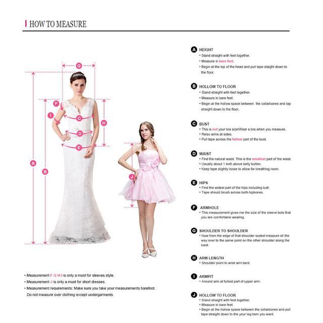 Elegant Mermaid Wedding Dress 2020 Bridal Gown African Bride Dresses Sexy O Neck Illusion Back Beading Crystal Plus Size 5