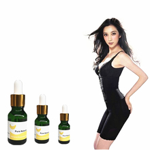Buttocks Weight Loss Products Banana Slimming Creams Leg Body Waist Effective Anti Cellulite