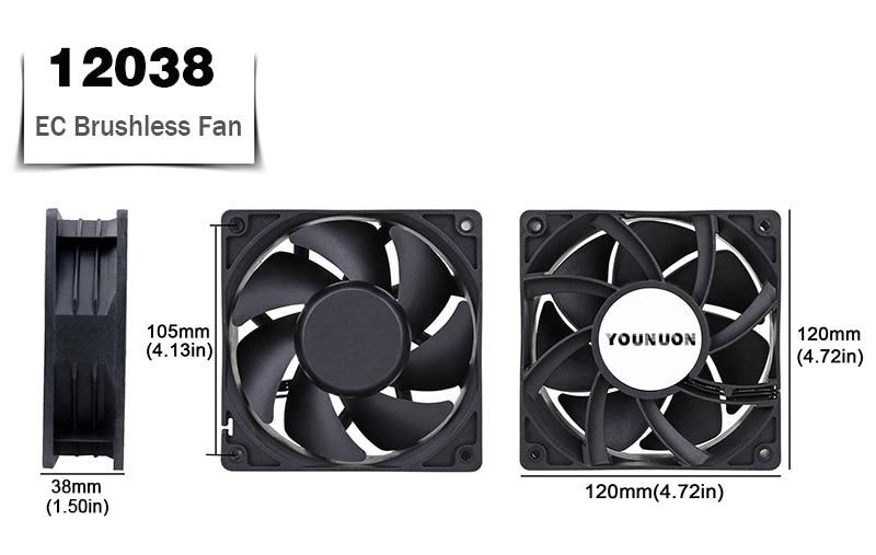 120v 220v 230v 240v 6025 v computador