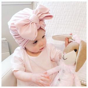 new Warm Baby Hats For Boys&Gi