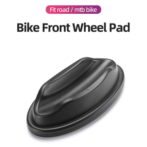 Bicycle Wheel Holder Bike Hold
