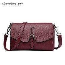 Bolsas e bolsas de luxo designder couro ombro saco do mensageiro sac crossbody sacos para senhoras saco mão alta qualidade