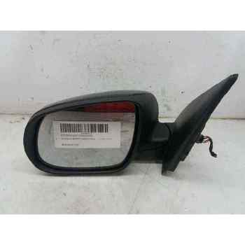 876101H155 LEFT REARVIEW KIA CEE'D SPORTY WAGON