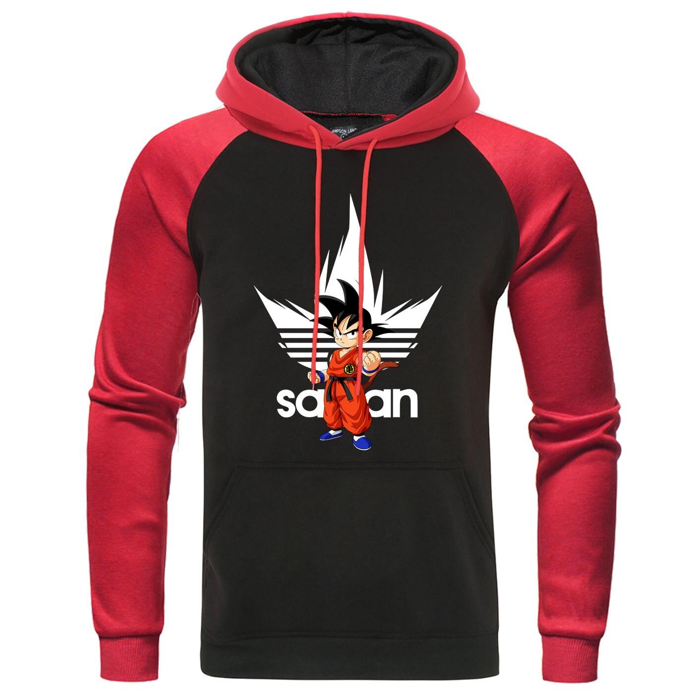 red black 6