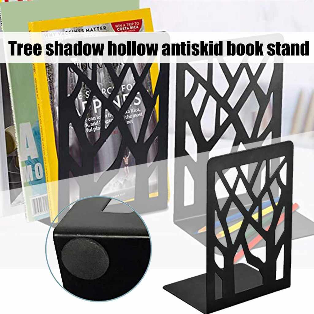 heavy duty metal bookends black black pack of 2,retractable heavy duty non skid bookends,tree bookends,white book ends for desk,white metal bookends,metal heavy duty bookends for shelves