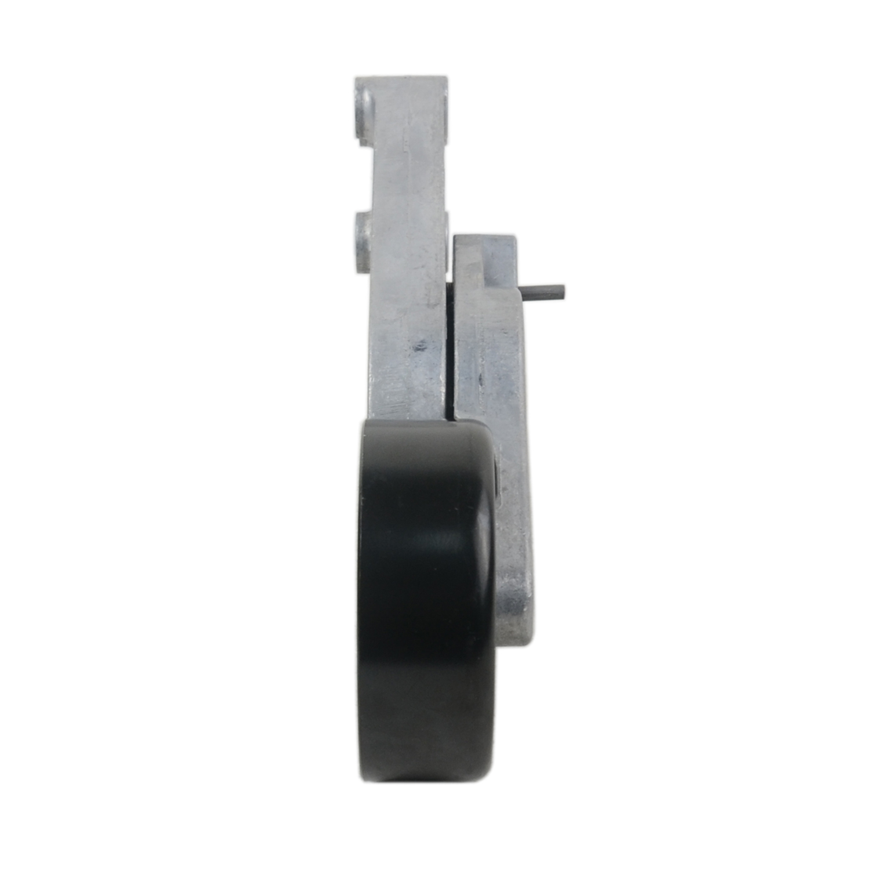 Gates Belt Tensioner Pulley Alternator for AUDI A4 1.6 1.8 2.0 B5 B6 B7