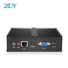 N2930 Desktop J1900 PC