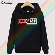 Sweatshirt Pullover Hoodies Outdoor Clothing Living-Logo Asian-Size Brand Limitied Edition-Top