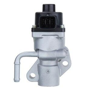 Image 3 - Agr ventil für Ford Mondeo MK3 1,8 l 2,0 l Benzin 2000 2007 1590848 1134210 1472884 1358360