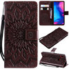 Mi 10T Pro Lite Flip Case Redmi 9T Note7 Note 8T 9S M3 Poco X3 Wallet Leather for Funda Xiaomi Redmi Note 9 Pro 8 A 9A 9C Cover 1
