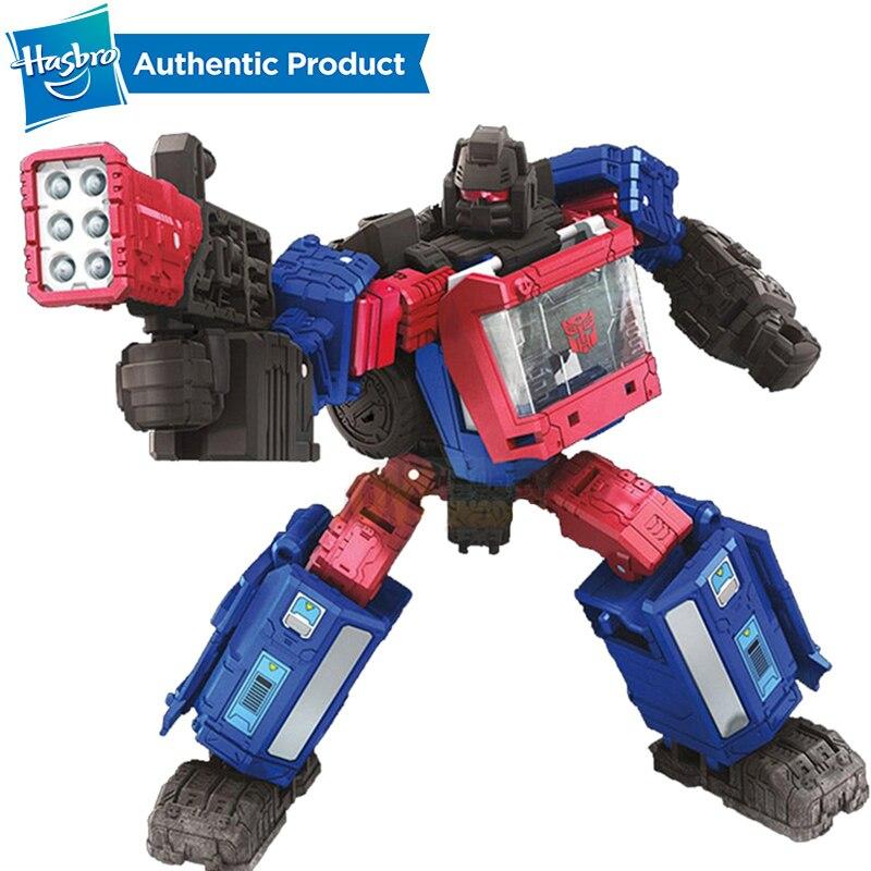 Transformer Autobots G1 Hound 18cm Action Figure Kid Gift New in stock