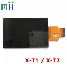 XT1 XT2 LCD Screen Display Unit For Fuji Fujifilm X T1 X T2 Camera Replacement Spare Part