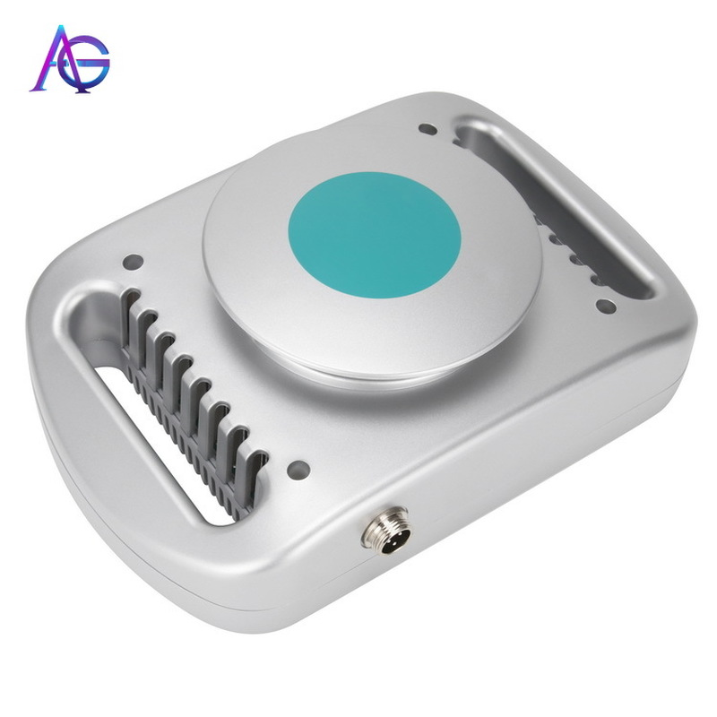 Weight Loss Body Shaping Low Temperature Portable Device For Home And Beauty Salon Use