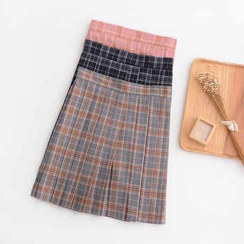Japanese School Uniforms Bowknot JK Suits Skirts Female Dresses Sailor Costumes Cardigans Dress Sweater Clothes for Women