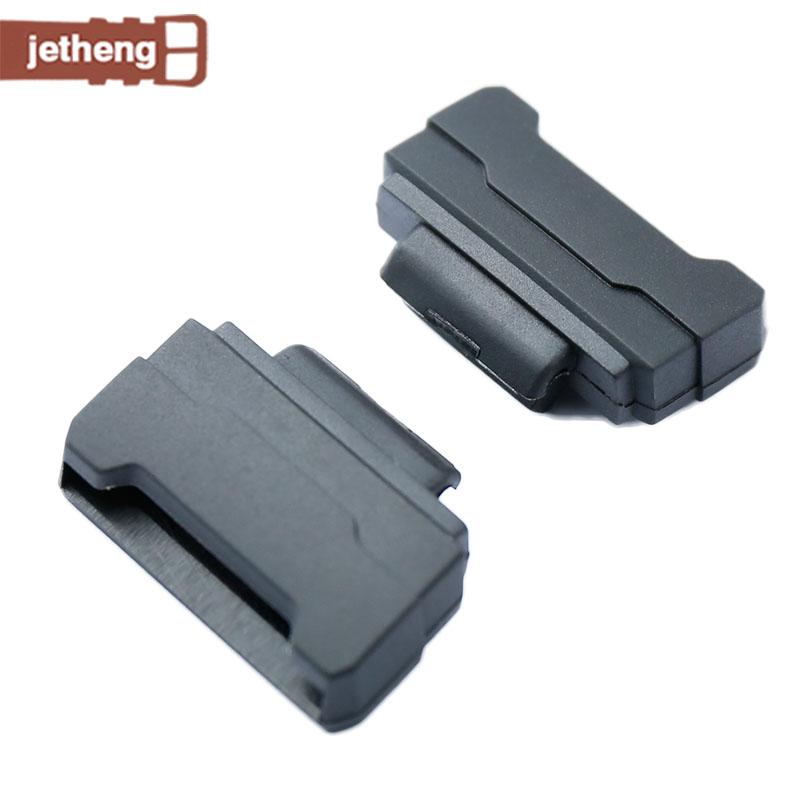 Watchbands accessories16mm Adapters Suitable for Casio GShock MIL-Shock <font><b>DW</b></font>-<font><b>5600</b></font> <font><b>DW</b></font>-6900 GA-100 GA-110 <font><b>strap</b></font> image