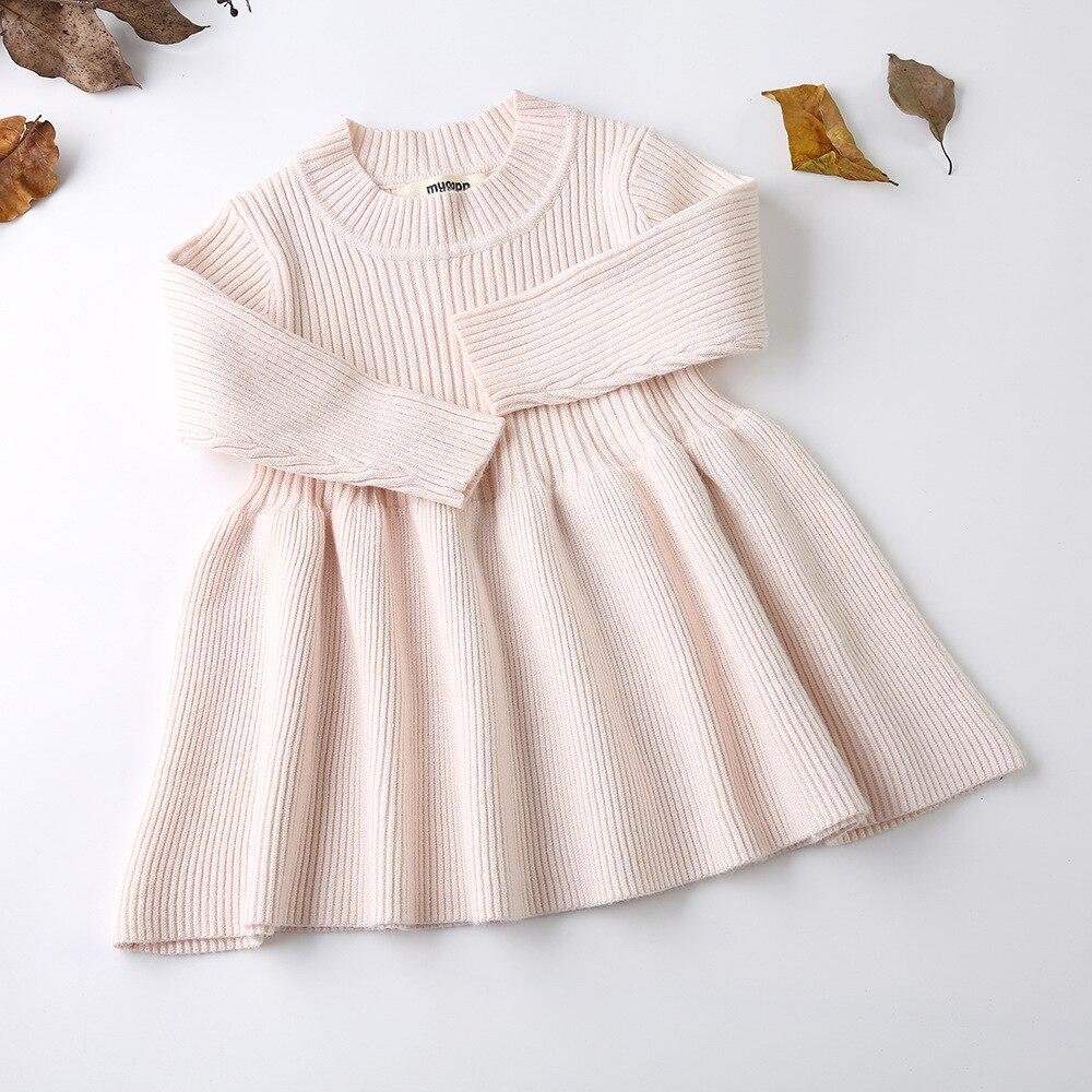 roupas trelica criancas crianca bebe vestido para 02