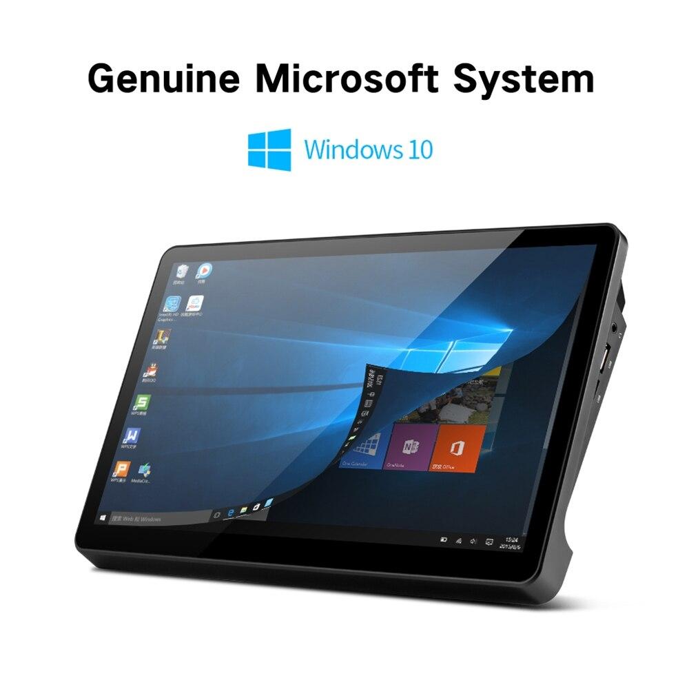 ssd rom windows 10 casa intel core i3-5005U 2.0 ghz 1920x1080