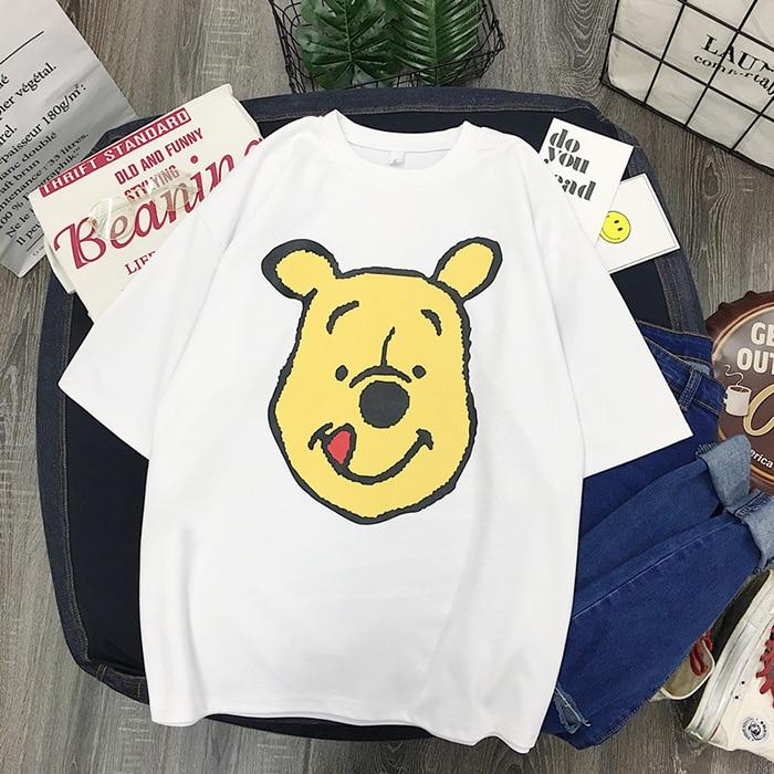 t-d-contract-femmes-T-shirts-Ulzzang-Streetwear-kawaii-dessin-anim-impression-t-shirt-Style(7)