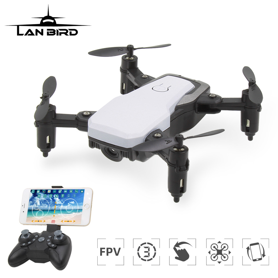For, Beginner, Kids, Helicopter, Quadcopter, FPV