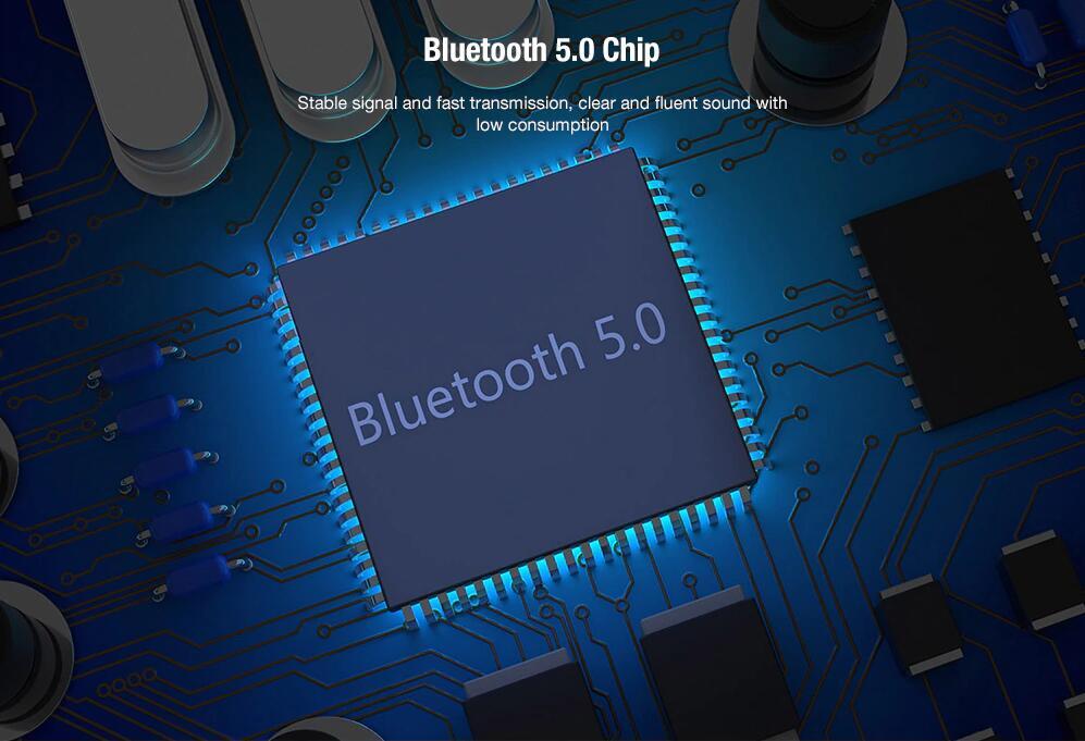 Xiaomi Outdoor Bluetooth speaker Portable Wireless Dual microphone Speaker MP3 Player Stereo Music surround Waterproof Speakers (8)