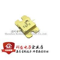Comprar https://ae01.alicdn.com/kf/Hc060a4271c694962a9e51ff2bf14c469V/FLM5964 4F 5964 4F SMD tubo RF tubo de alta frecuencia Módulo de amplificación de potencia.jpg
