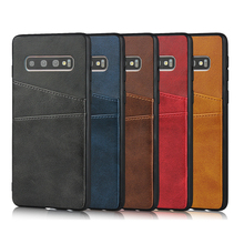 For Samsung Galaxy M60 Card slot Wallet case Luxury Wallet for Galaxy M60 Multifunction phone cover for Samsung M60 Case Funda abx france xea328 maintenance kit o rings only hematology analyzer m60 micros60 abx m60 micros60 es60 new