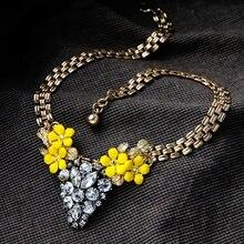 Kissme atacado bohemia estilo pingente colar para mulher múltipla-escolha colar liquidação venda moda jóias grande desconto