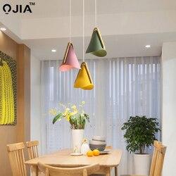 Nowoczesne jadalnia Pendant Light E27 * 3 głowice okrągłe płyta sufitowa kryty salon restauracja kawiarnia dekoracje barowe lampa