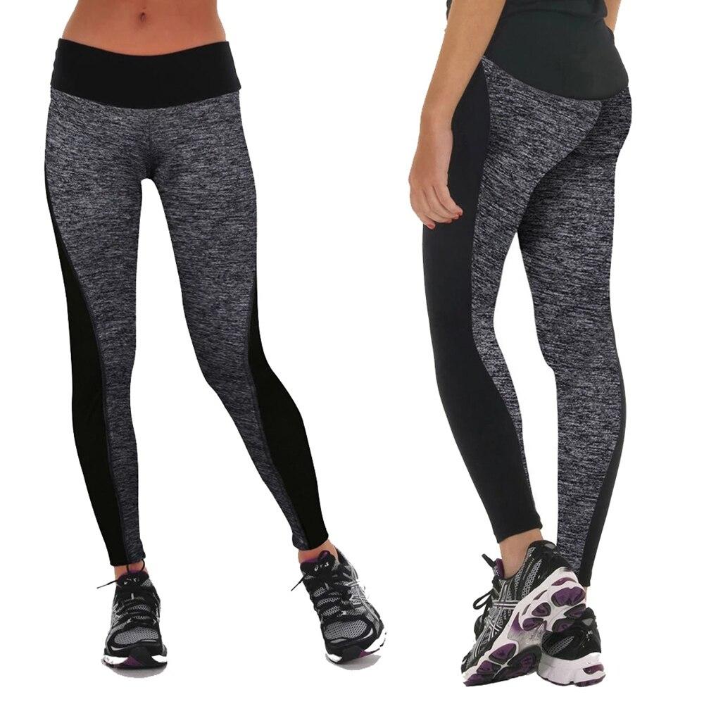 Women-s-Yoga-Pants-Quick-Dry-Fitness-Sports-Trousers-High-Quality-Running-Tights-Elastic-Leggings-Compression.jpg_Q90.jpg_