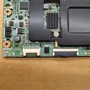 Image 4 - T CON LVDS board BN41 02132A BN95 01336A UE60H6200AK un60j6200afxza UE60H6240 2014_TCON_GOLF_FTM_120HZ