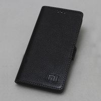For Genuine leather Xiaomi MI 9 SE Case Shockproof Back Cover Flip Case For Xiaomi MI9 SE PHONE Protective phone cover Bags