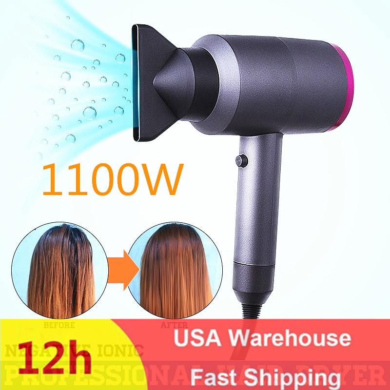 2 in 1 Pro Ceramic Corn Roller Magic Hair Curler hair wand Hair Straightener Style Straightening Flat Iron Hair Styling Tools