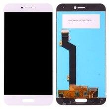 For Xiaomi Mi 5c LCD Screen and Digitizer Full Assembly Original, brand new + tool brand new in original box philips gc5033 80 azur elite steam iron with optimaltemp technology original brand new