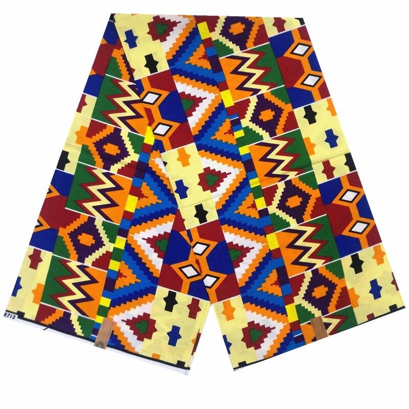 2020 real wax kente ankara african wax print fabric african fabric 2019 wholesale african print fabric ankara fabric