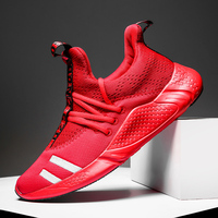 Fashion New Summer Official Original Yeezys Air 350 Boost V2 Men's Running Shoes Slip Ons Boy Sneakers Cushion Classic
