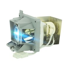 цена на MC.JL811.001,5J.JEC05.001,5J.JCJ05.001 Projector Lamp for BENQ MX704 MW705 FOR ACER P1185/P1285/P1285B/X1285/X1185/X1185N/X1285