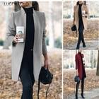 Lugentolo Coat Women...