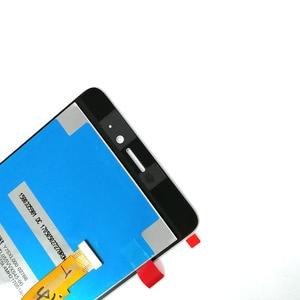 1920*1080 5,5 дюймов 100% протестированный ЖК-дисплей для TP-Link neffos X1 max tp903a ЖК-дисплей и сенсорный экран в сборе TP903C + Инструменты