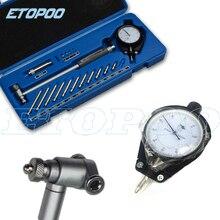 Tool-Meter Measuring Dial-Bore-Gauge Precision-Engine-Cylinder Indicators 50-160MM 35-50MM